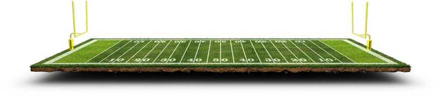 Game Football Field