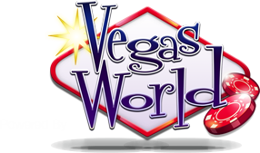 Powered By Vegas World